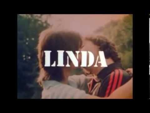 Százmilliókra perelhetik Hollywoodot a Linda-főcímzene ellopásáért