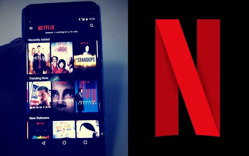Botrány a filmvilágban – berágtak az alkotók a Netflixre