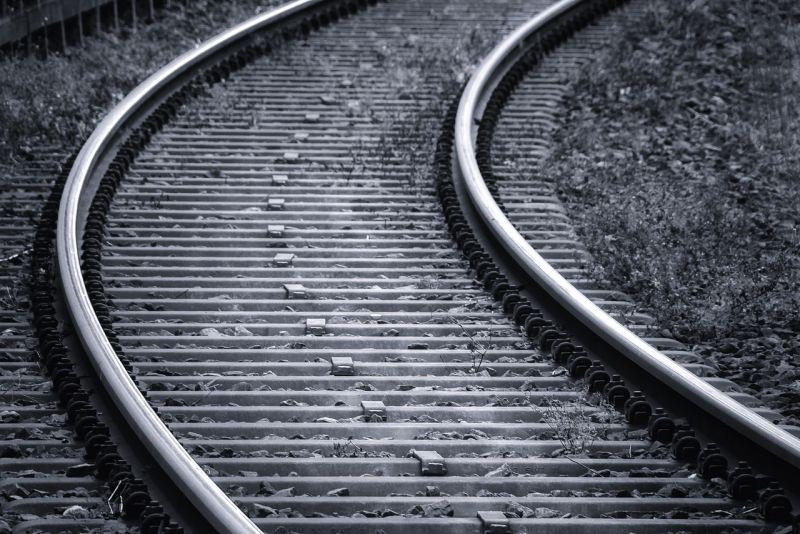 Mávinform: a Budapest-Újszász-Szolnok vonalon késnek a vonatok