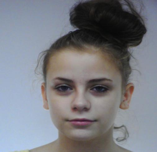 Nem találják a 15 éves Renátát