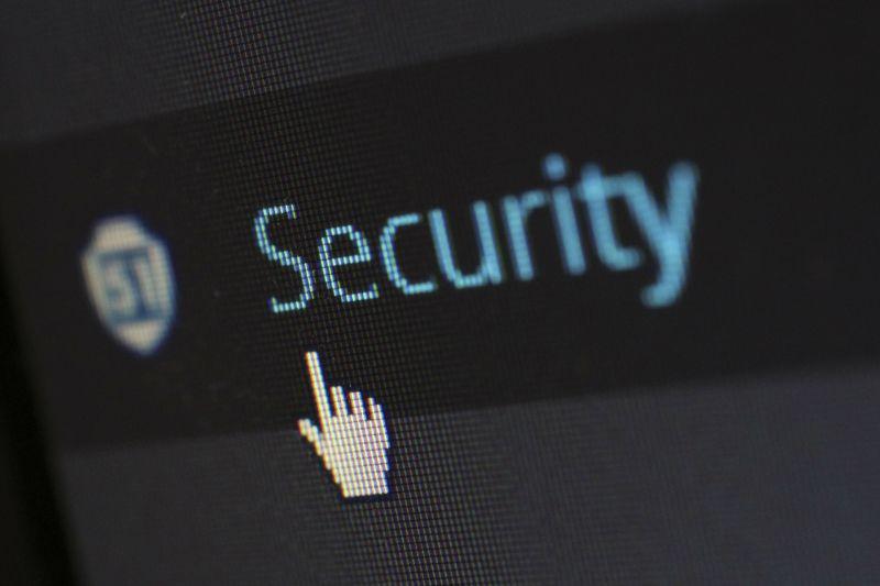 A gyorsaság és az együttműködés a kibervédelem alapja
