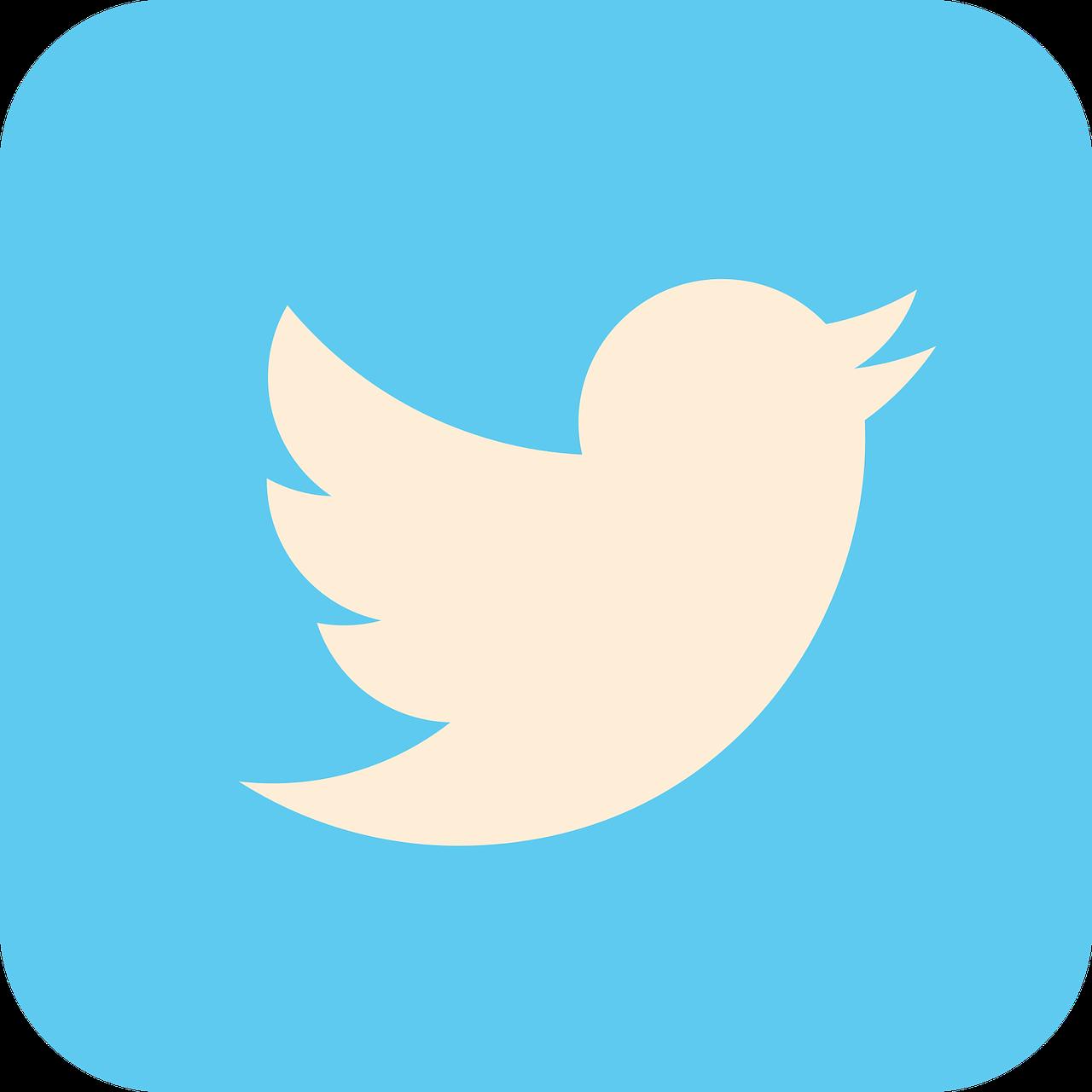 A felhasználók védelmét szolgáló új funkciót vezet be a Twitter