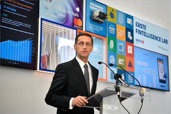 Varga Mihály új alapokra helyezné Magyarország és az IMF kapcsolatát