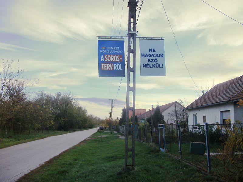 A Kúria is kimondta: hazudott a kormány, bocsánatot kell kérnie
