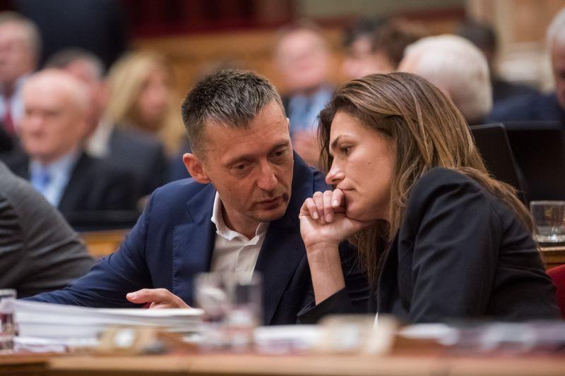 EU: fontos beszélni a jogállamról – Fidesz: nem fontos