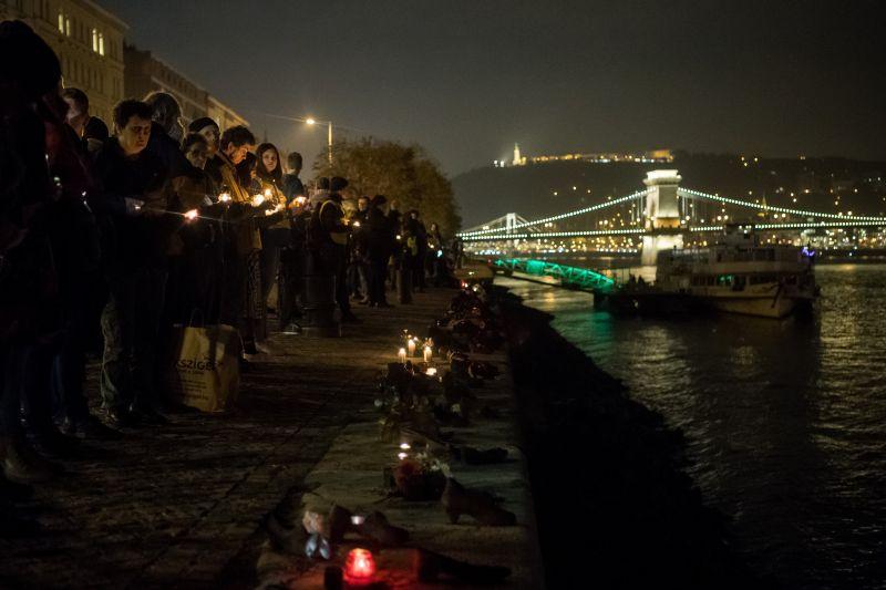 A TEK megköszönte a budapestiek türelmét
