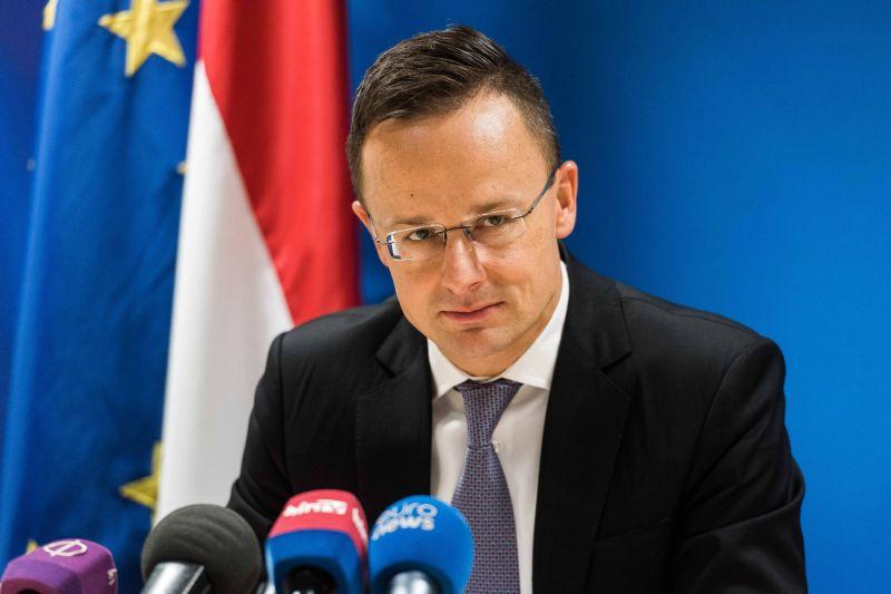 EU: semmit nem javult a magyar jogállam helyzete