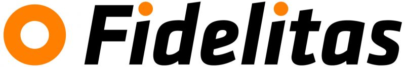A hatékonyság érdekében feloszlatták a pécsi Fidelitast