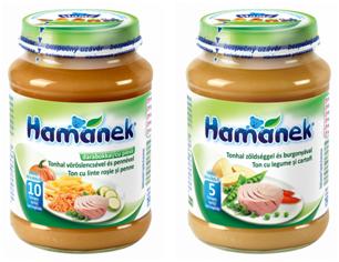 Hamanek_bebietel