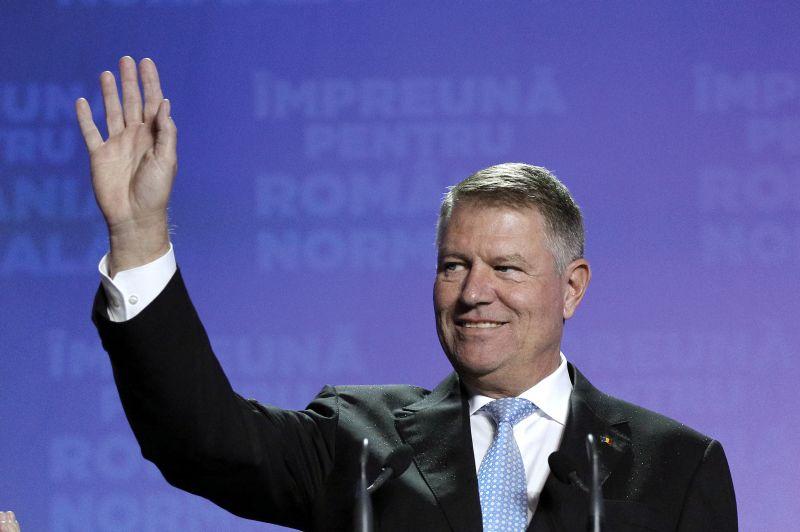Már Romániában sem divat a politikai vita
