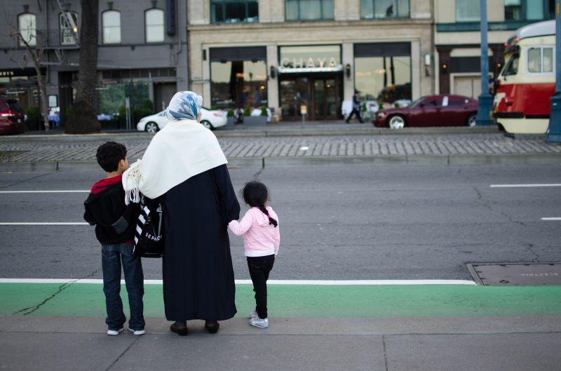 Berlin egy éven belül átalakítaná az EU menekültügyi rendszerét