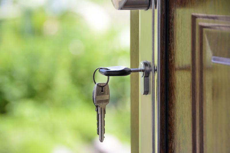 Devizahiteles családok lakhatását oldhatja meg egy törvényjavaslat