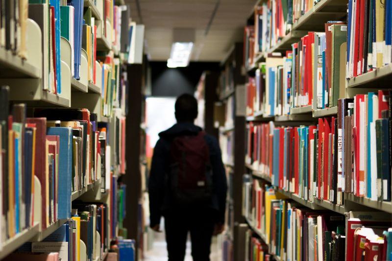 A Mi Hazánk szerint sem kell 18 éves korukig tanulniuk a fiataloknak