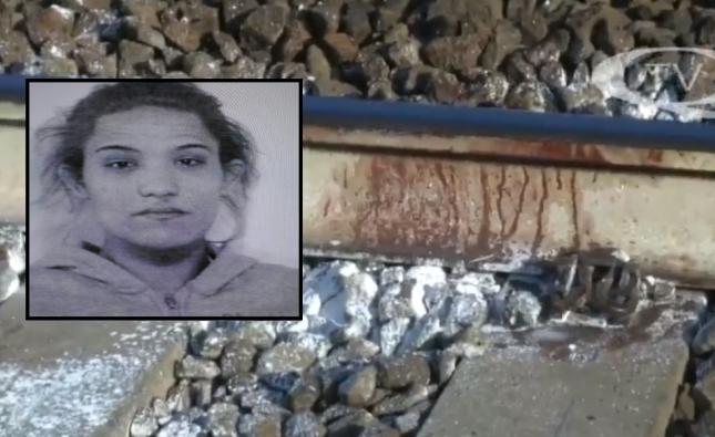 Olasz adományokból sikerül eltemetni a kint meggyilkolt prostituáltat