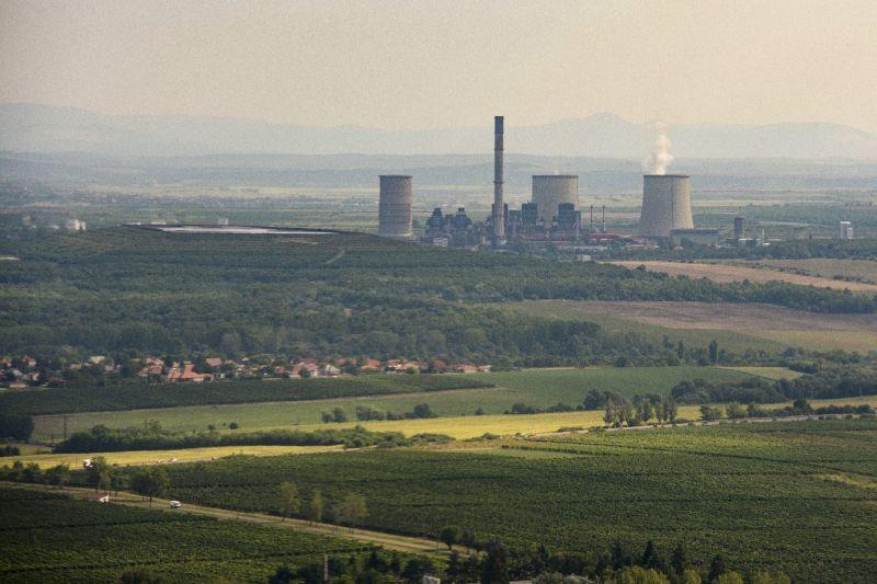 Elfogultság miatt lepasszolta Mészáros szagos ügyét a hevesi rendőrkapitány – eljárás indult a szennyezés miatt