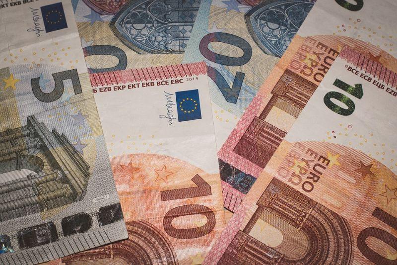 Minden évben 1500 milliárd forintnyi eurót kapunk Brüsszelből