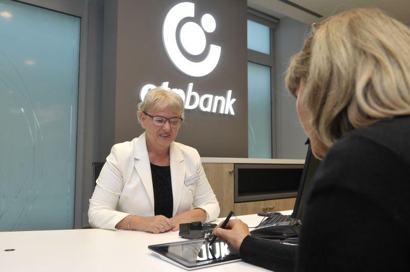 Idén is az OTP Bank lett az év bankja