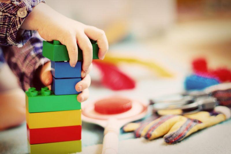 Népszava: nem mondott le a kormány az általános iskolák nulladik évfolyamáról