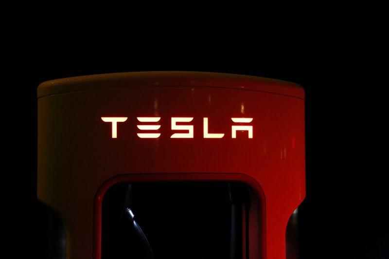 Kiderült, hogy a Tesla hol építi meg első európai gyárát