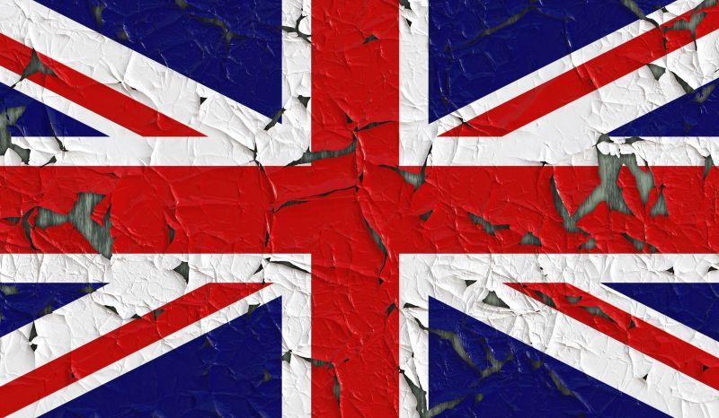 Leminősítették brit gazdaság állapotát