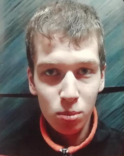 Eltűnt egy 21 éves fiatalember, egy budapesti iskolában látták utoljára