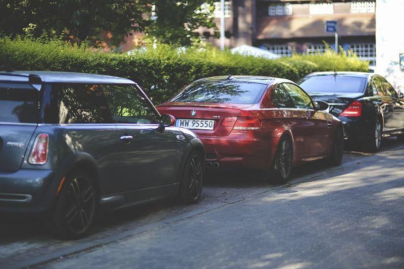 Ezt hozza az autósoknak a Jézuska Budapesten