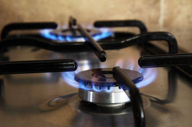Nincs elég gázszerelő az országban