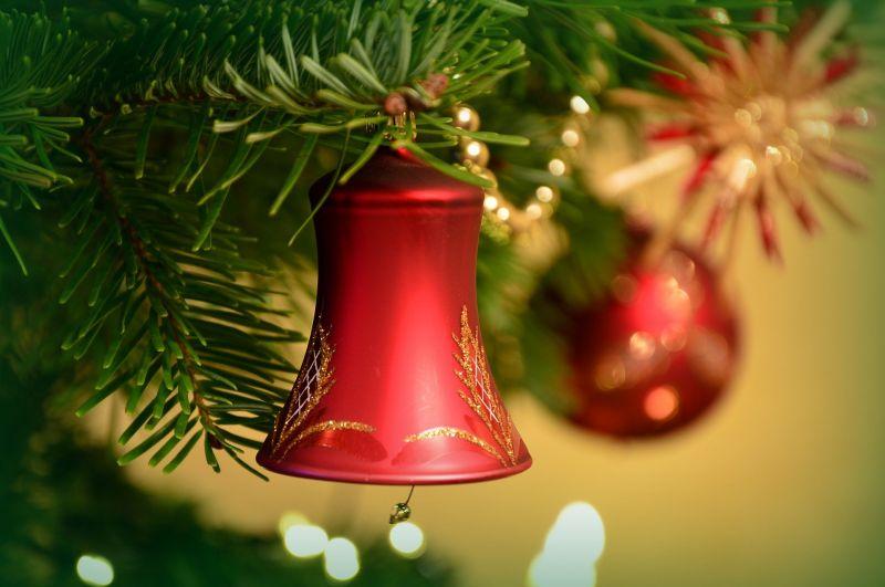 Hogyan ünnepeljen az ember a koronavírus alatt? Elég kemények ezek a karácsonyi korlátozások