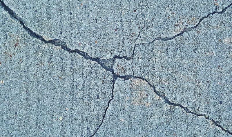 Földrengés volt Törökbálint közelében – több környező településen is észlelték