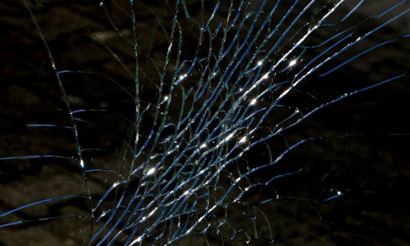 Döbbenet: háznak ütközött és meghalt egy sofőr Budapesten