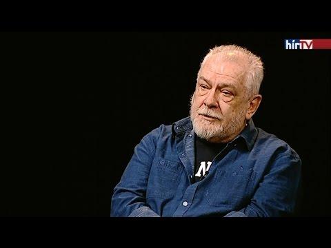 Kirúgták Gothár Pétert a Színművészetiről