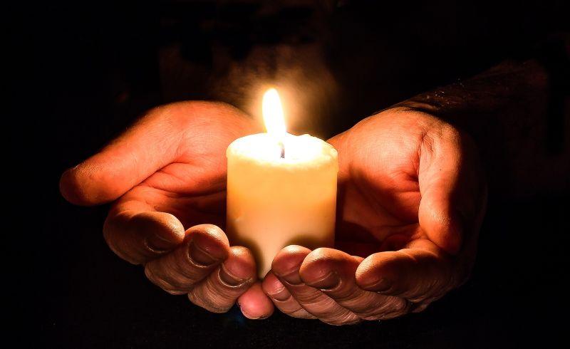 Újabb elhunyt diákokat találtak az ukrán iskolában