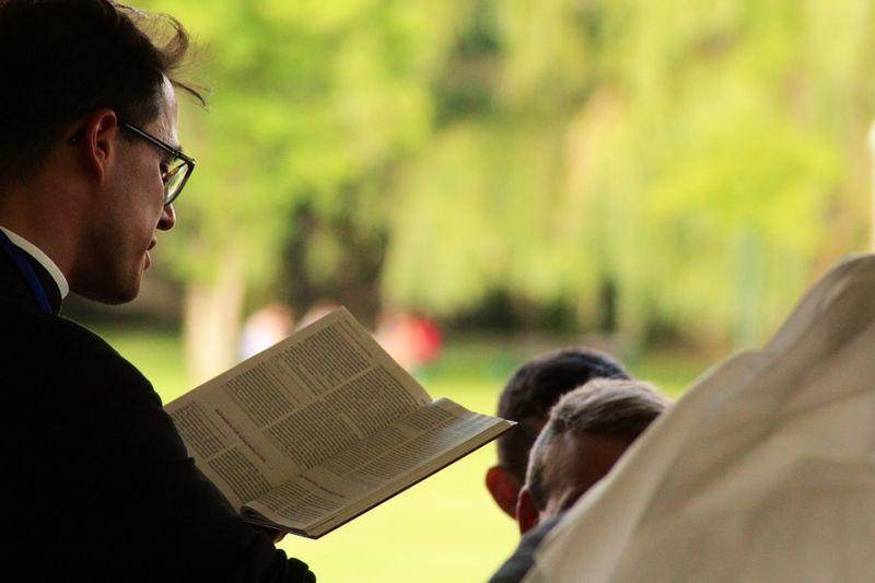 Kétéves gyermekvédelmi képzést indított a Magyar Katolikus Püspöki Konferencia