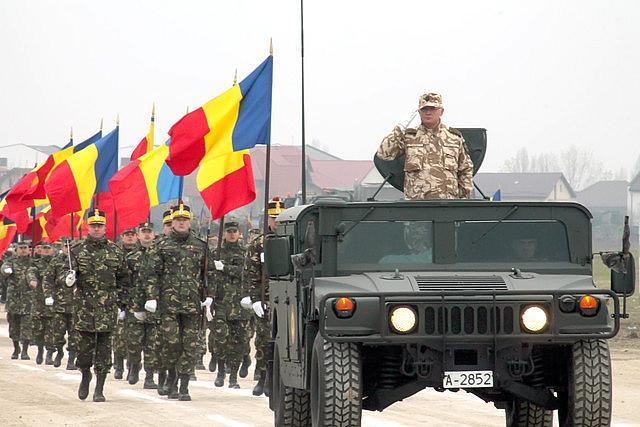 Díszszemlével ünneplik Erdély és a román királyság egyesülését
