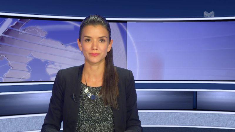 Felmondja a szerződéseket a közmédia az ellenzéki városok tévéivel