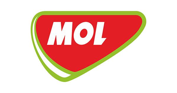A Mol-nak nem tetszik, hogy börtönre ítélték a vezérét