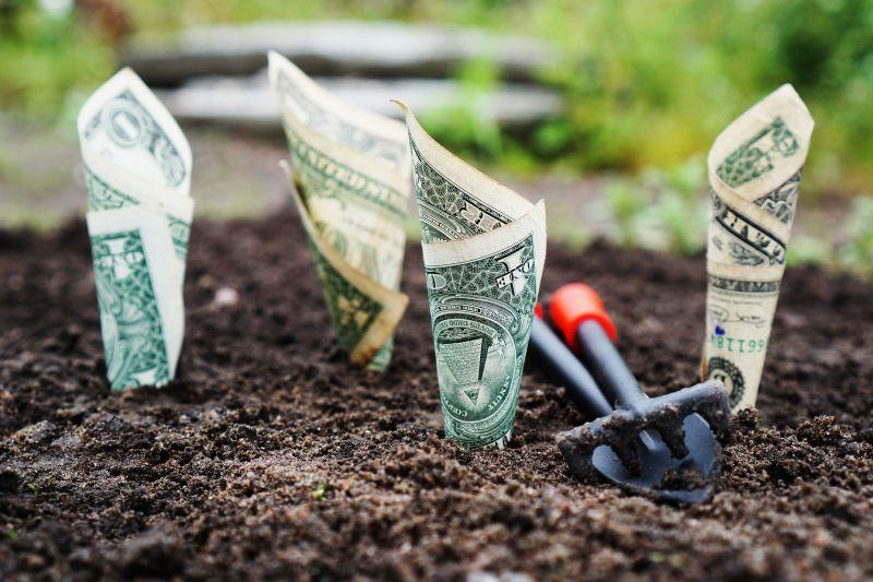 Pénzt keresni munka nélkül? Lehetséges!