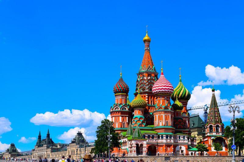 Budapestre költözhet még egy bank Oroszországból
