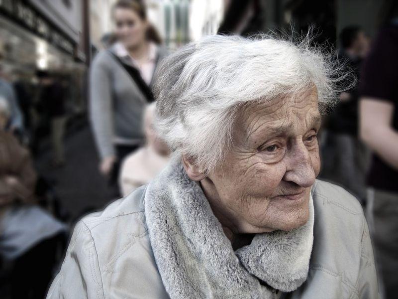 Ettől nem lesznek boldogok a nyugdíjasok: ennyi lesz a 2020-as nyugdíjemelés