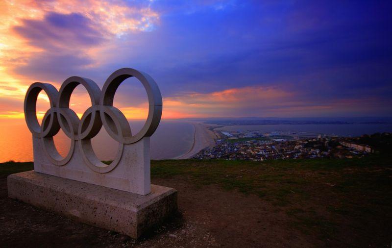 Fegyverszünetet indítványoz az olimpia idejére az ENSZ