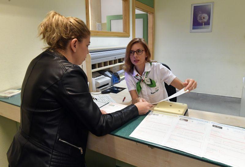 Megsértődött a Magyar Posta, mert listázzák, hogy hol van vele a legtöbb gond