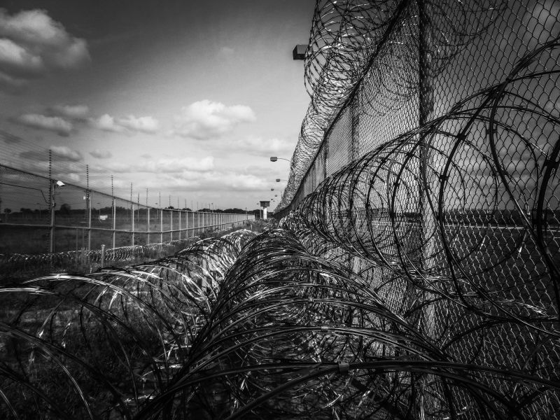 A Jobbik szigorítaná az elítéltekre vonatkozó szabályokat