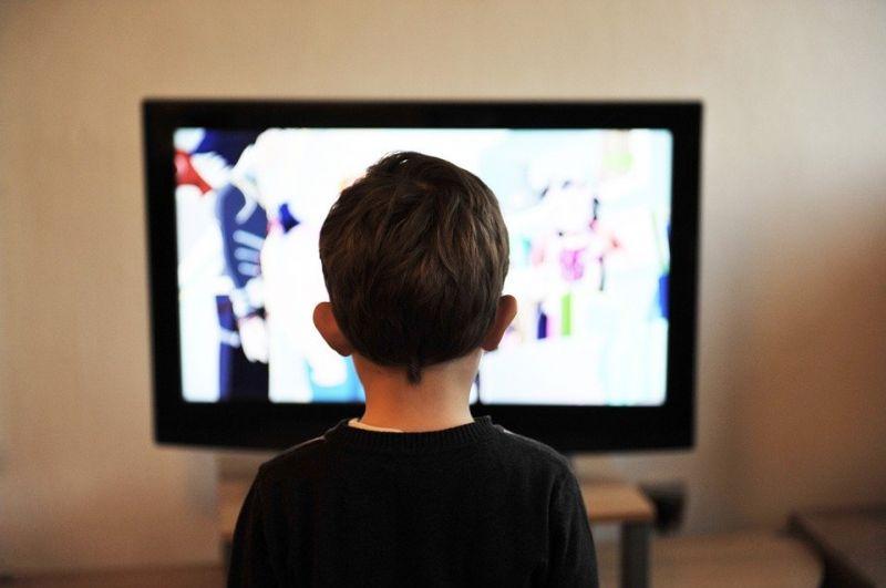 FBI: utánunk kémkedik a tévénk