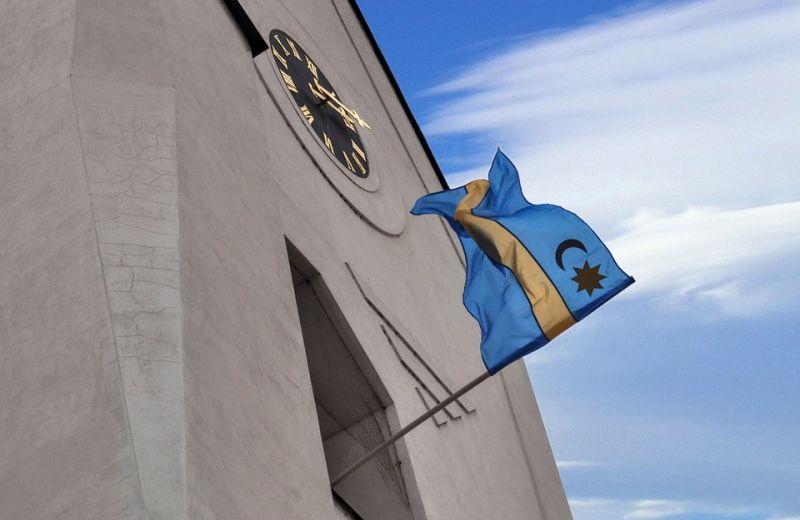 Leváltja a román kormány a székelyeket szívató prefektust