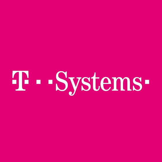 Mégsem veszi meg Mészáros Lőrinc a T-Systems Magyarországot a Telekomtól