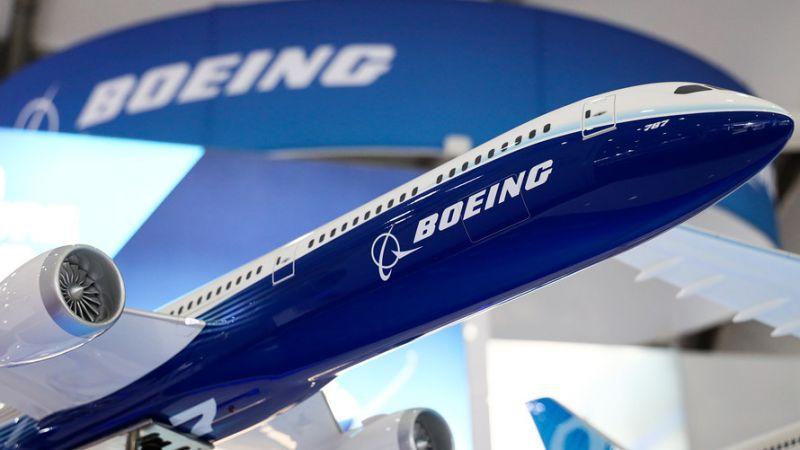 Nem szárnyal a Boeing – több üzletet buktak, mint ahányat kötöttek