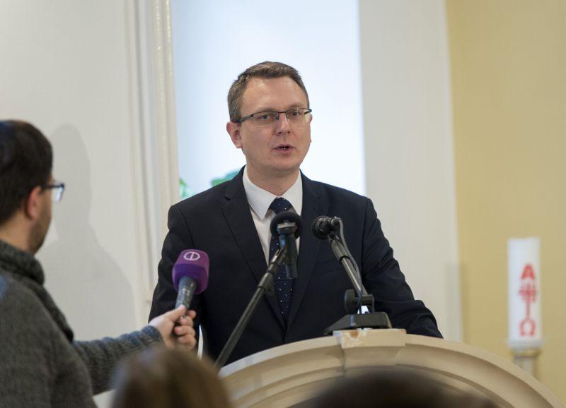 Gyöngyöspata: az államtitkár elismeri, hogy történt szegregáció, de fizetni nem hajlandóak