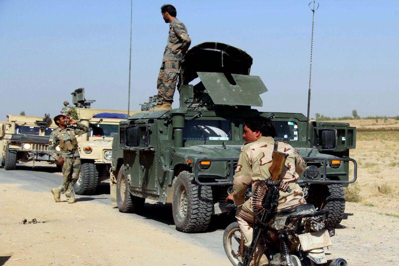 Háború határán: hétfőn összeül a NATO