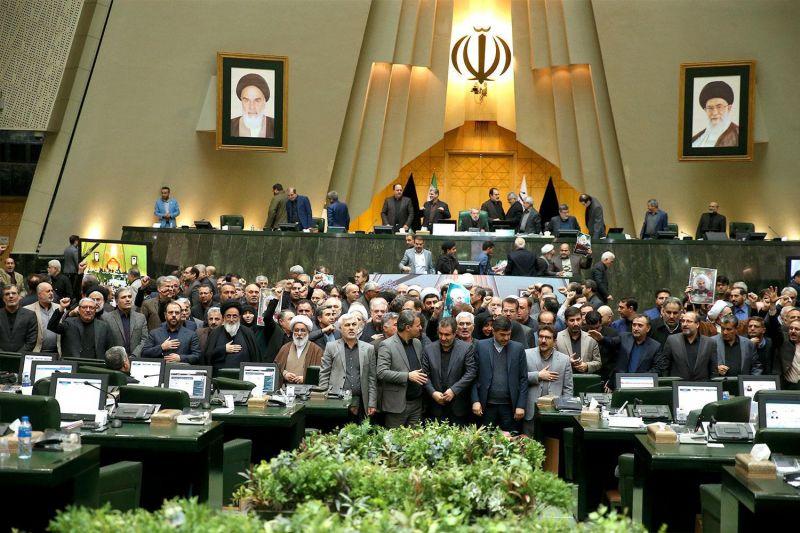 Irán tucatnyi tervet szőtt, hogy bosszút álljanak az USA-n