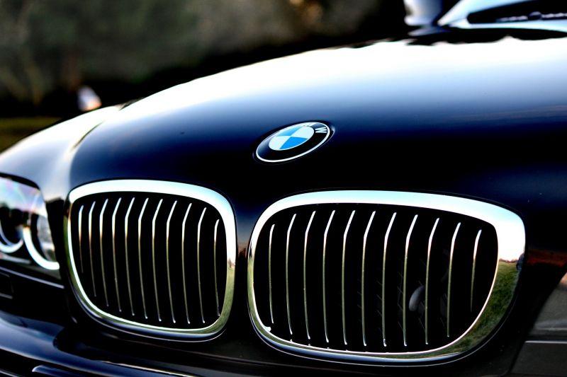 Felvették az első embereket a debreceni BMW-gyárba
